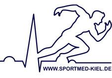 Sportmed Kiel
